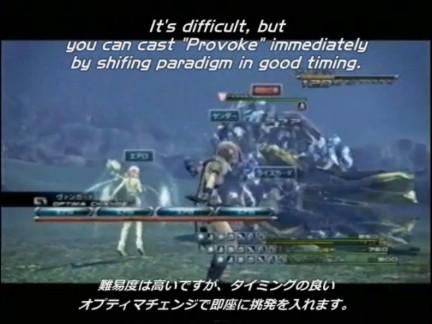 """「in good timing」とか、""""いかにも""""な日本語英語だな・・・"""